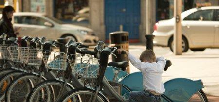 Life+Respira, un proyecto navarro con espíritu ciclista para mejorar la calidad del aire de las ciudades