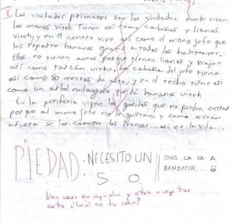 Examenes 19