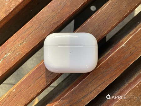 Airpods Pro 08