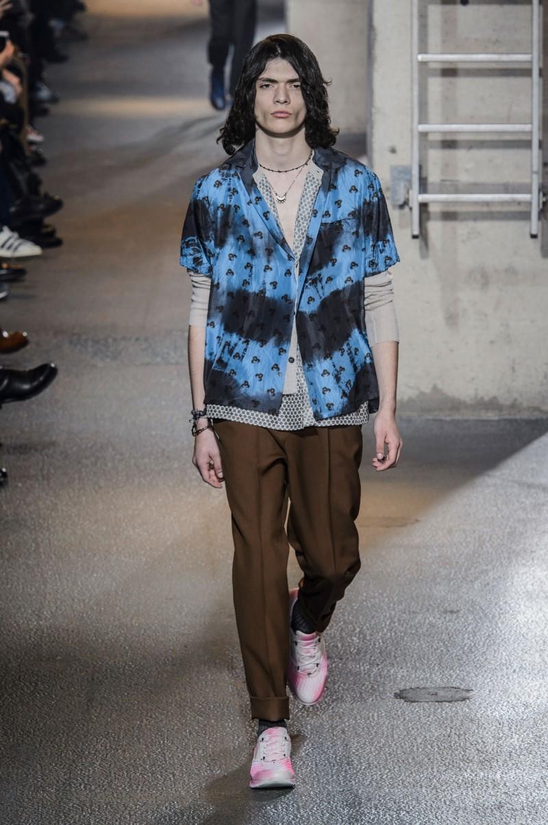 Lanvin 32 46 for Garderobe 33 style blog