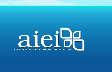 Presentada la asociación de inversores y emprendedores de Internet