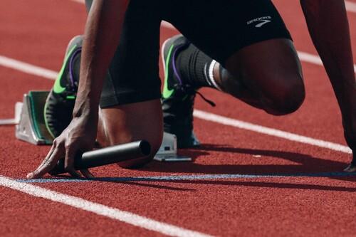 Sprinter lanza ofertas muy apetecibles: Eurocopa, promo por packs y rebajas en zapatillas y ropa deportiva