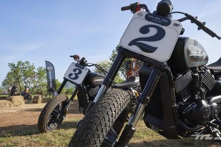 Harley Davidson Ride Ride Slide 2018 001