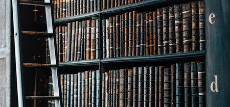 Tsundoku y bibliomanía: el hábito de comprar muchos libros y nunca llegar a leerlos