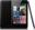 La FCC confirma que han presentado un Nexus 7 con conexión 3G