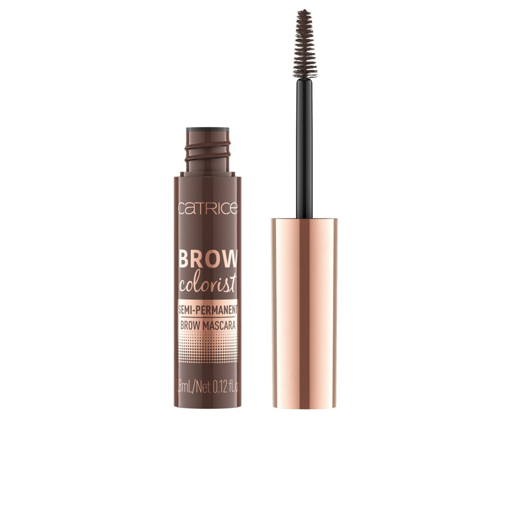 Catrice BROW COLORIST semi-permanent