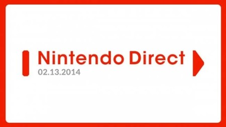 Nintendo Direct en vivo a las 4 pm
