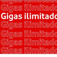 Vodafone yu anuncia nuevas tarifas de contrato: hasta 25 GB de datos 5G y 600 Mbps de fibra por 50 euros al mes
