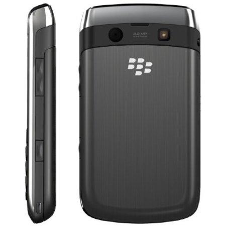 blackberry-curve-8980-fcc-2.jpg