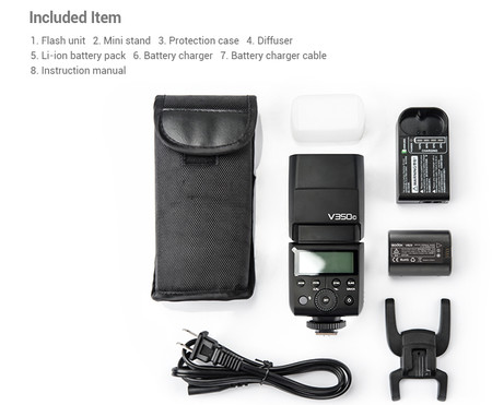 Products Camera Flash V350c 09