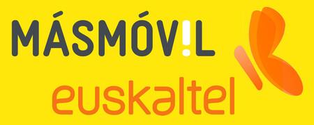 El Gobierno da el visto bueno a la OPA de MásMóvil sobre Euskaltel