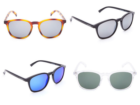 mr.Boho: gafas de sol