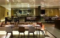Luzi Bombón no es un restaurante del montón