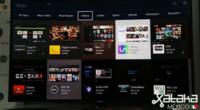 Tizen OS en televisores Samsung, primeras impresiones (¡con video!)
