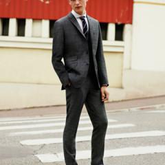 Foto 6 de 8 de la galería primark-moda-masculina-otono-invierno-2015-2016 en Trendencias Hombre