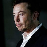"""Palabra de Elon Musk: """"El humo negro de 'Lost' fue una oscura maniobra para dar salida al Dieselgate"""""""