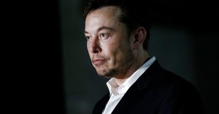 Elonpasion