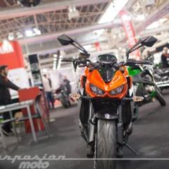 Foto 100 de 122 de la galería bcn-moto-guillem-hernandez en Motorpasion Moto