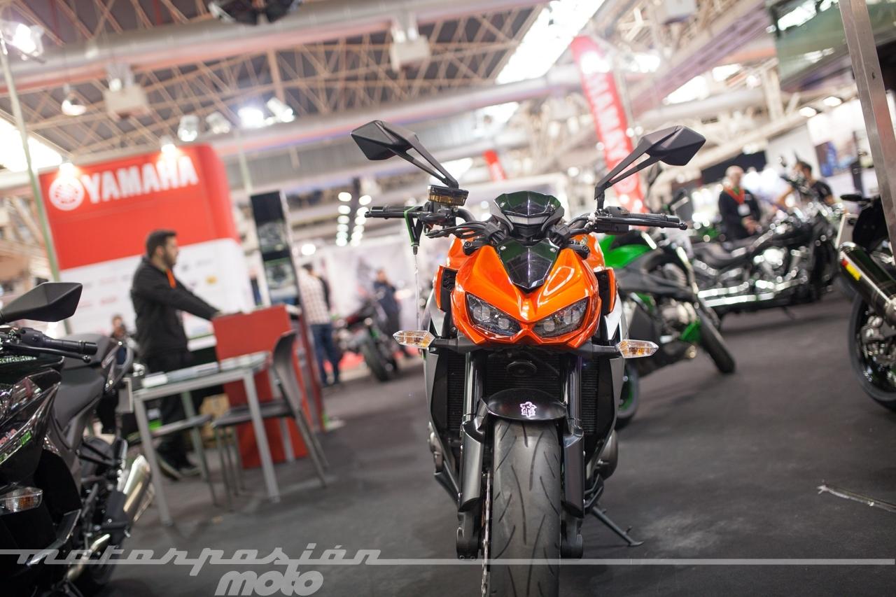 Foto de BCN Moto - Guillem Hernández (100/122)