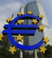 Los objetivos de la política económica del BCE