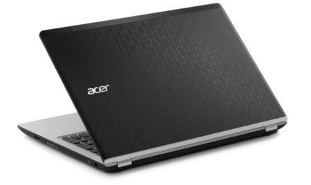 Acer Aspire V 15 2