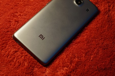 Redmi 2 Analisis 10