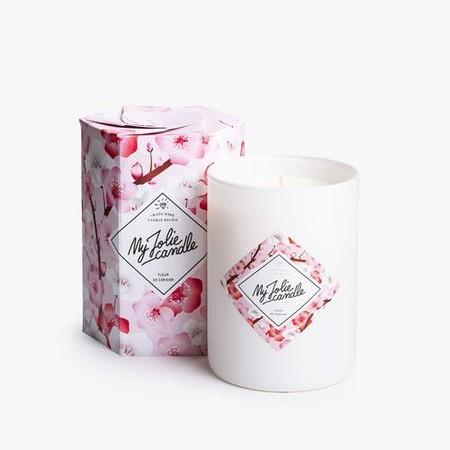 Packshot Pp Fleur De Cerisier My Jolie Candle 500x