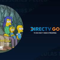 DIRECTV GO dará hasta dos años de HBO Max en su paquete de 389 pesos: así se actualiza su plan full, con 110 canales y hasta Blim