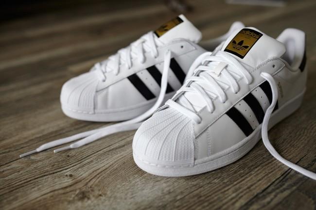 online retailer a738a 9cfe5 Adidas Superstar