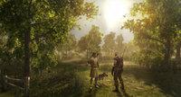 CD Projekt podría retomar el port de 'The Witcher' para PS3 y Xbox 360