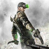 El director de Splinter Cell: Blacklist regresa a Ubisoft como parte de la reestructuración de la compañía, según VGC