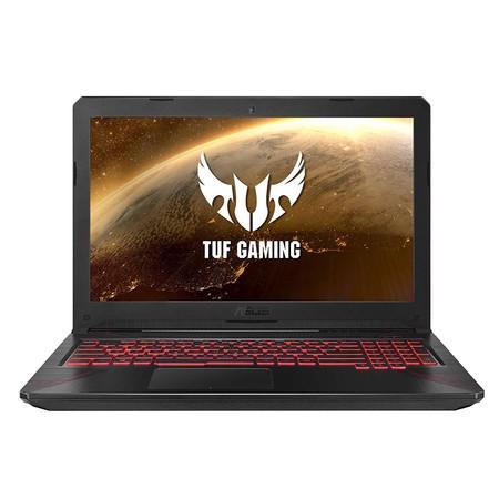 Asus Tuf Gaming Fx504gd En421 2