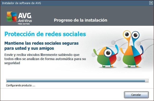 avg-anti-virus-free-edition-10