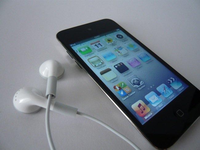 ipod-touch-ciencia-ficcion.JPG