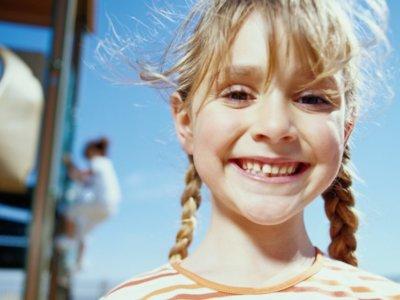 La lamentable historia de una niña que no puede ir al colegio porque sus compañeros no están vacunados