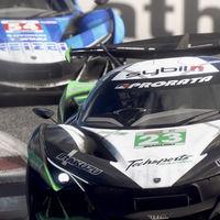 Un nuevo Forza Motorsport está en camino, pero parece que sólo para Xbox Series X y PC