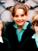 Kate-Middlenton-niña-2.jpg