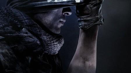 'Call of Duty: Ghosts' aterrizará también en Wii U