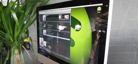 Spotify prepara funciones premium para usuarios gratuitos en sus listas de reproducción