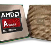 MSI ha preparado ocho motherboards FM2+ para AMD 'Godavari'
