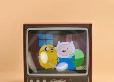 Una televisión retro al alcance de tu bolsillo