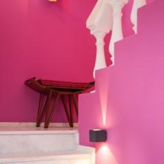Foto 10 de 10 de la galería hotel-villa-no-174 en Trendencias Lifestyle