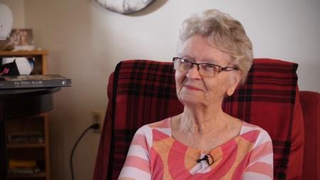 Shirley Curry, la enternecedora abuelita de Skyrim, disminuirá su cantidad de vídeos debido al estrés generado por sus seguidores