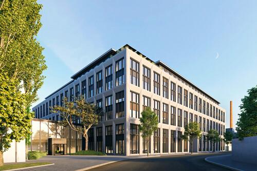 Apple invertirá más de 1.000 millones de euros en el centro de diseño europeo del silicio en Múnich