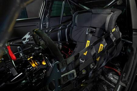 Audi Rs 3 Lms 2021 001