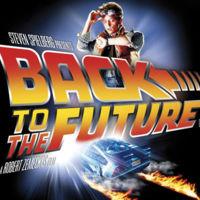 Así ha marcado 'Regreso al futuro' 30 años de cultura popular, en 30 referencias