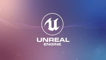 Microsoft, del lado de Epic Games: avisa de que un bloqueo de Unreal Engine por Apple perjudica a los desarrolladores