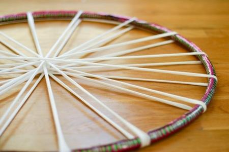 alfombra hula hoop 2