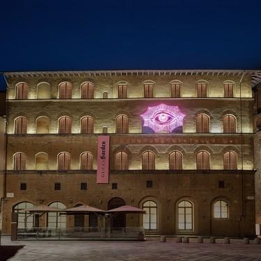 Gucci inaugura el Gucci Garden en Florencia ¡Y es lo más!