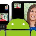 FaceTime en Android: así puedes entrar en las videollamadas sin tener un iPhone